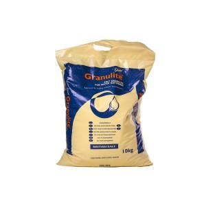Granulite