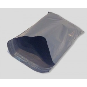 Poly Postage Self Seal Bags