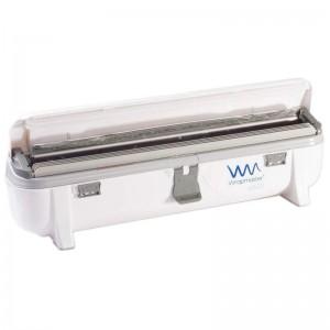 """Wrapmaster 4500 18"""" Dispenser"""