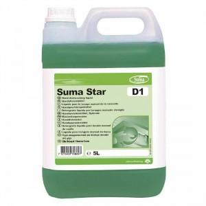 Diversey Suma Washing Up Liquid