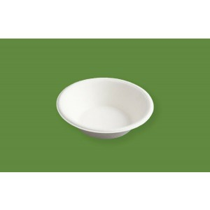 Bagasse Portion / Sauce Pot