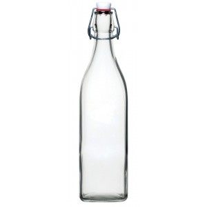 Swing Bottle 1 Litre
