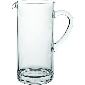 Elan Pitcher 55.75oz (158cl)