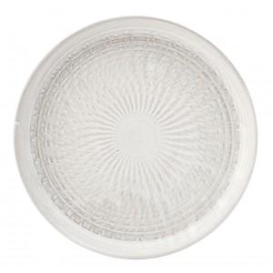"""Juno Plate 7.75"""" (20cm)"""