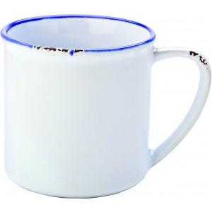 Avebury Blue Mug 13.5oz (38cl)