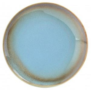 """Lagoon Plate 7.75"""" (20cm)"""