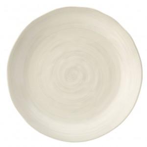 """Vellum Plate 10.5"""" (27cm)"""