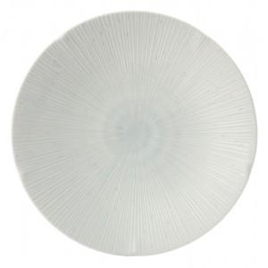 "Sendan Plate 9.75"" (24.5cm)"