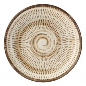 """Minno Plate 9"""" (23cm)"""