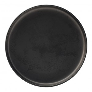 "Raw Plate 8"" (20cm)"