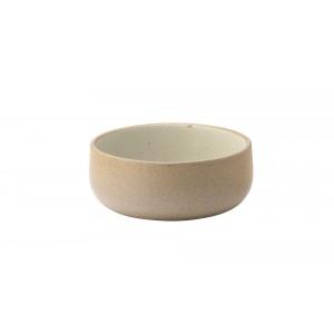 """Temple Mini Bowl 4.5"""" (11.5cm)"""