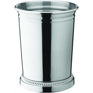 Stainless Steel Julep Cup 12.75oz (36cl)