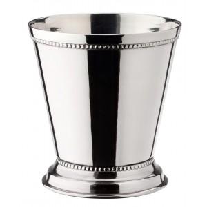Lightweight Julep Cup 8oz (22.75cl)