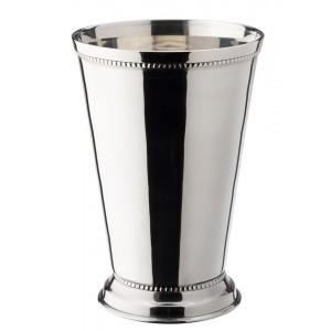 Lightweight Julep Cup 14oz (39.75cl)