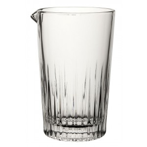 Mix & Co Mixing Glass 19.25oz (55cl)