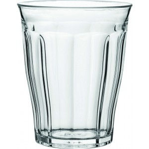 Pierre Tumbler 7.75oz (22cl)