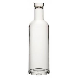 Vision Bottle 35oz (1L)