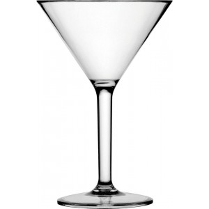 Diamond Martini 10oz (28cl)