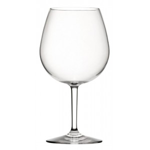 Eden Gin Glass 24oz (68cl)