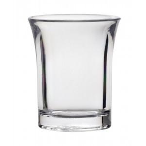Shot 1oz (25ml) CE - Polystyrene