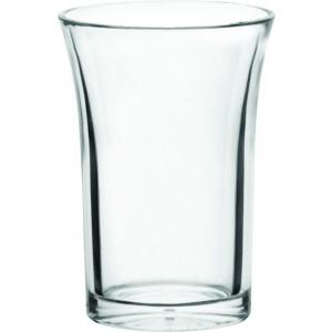 Shot 1.2oz (35ml) CE - Polystyrene