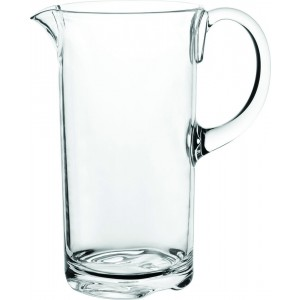 Atlantic Jug 56.5oz (160cl)