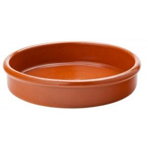 "Tapas Dish 6"" (15cm)"