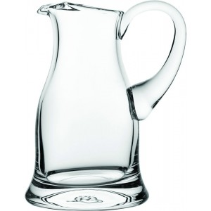 Cantharus Jug 14oz (40cl)