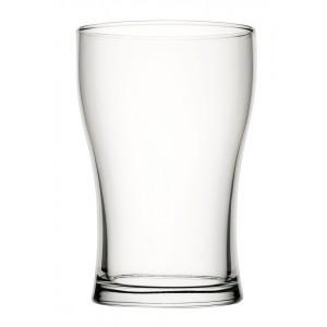 Bob Fully Toughened Beer 20oz (57cl) CE & NUC