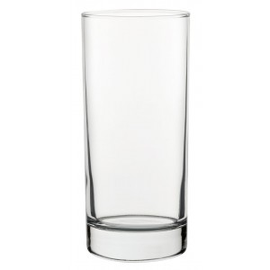 Pure Glass Hiball 13oz (37.5cl)