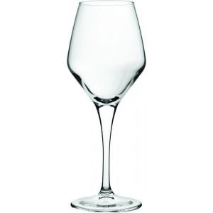 Dream White Wine 13.5oz (38cl)
