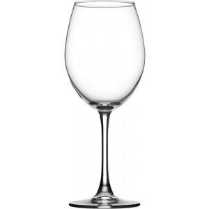 Enoteca Wine 21.5oz (61.5cl)