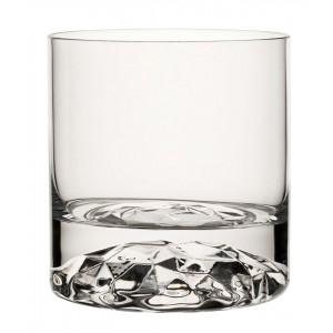 Club Whisky Tumbler 9oz  (25cl)