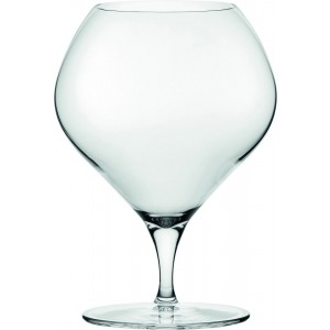 Fantasy Cognac 30.5oz (87cl)