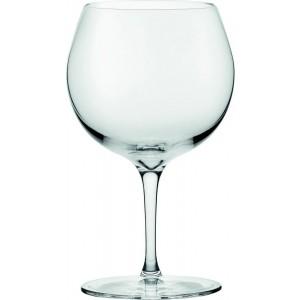 Vintage Gin & Tonic 20.5oz (58.5cl)