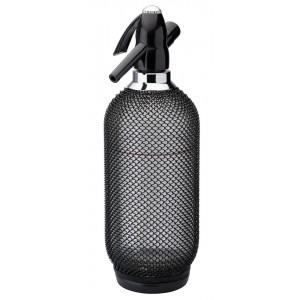 Harlequin Black Syphon 1L (35oz)