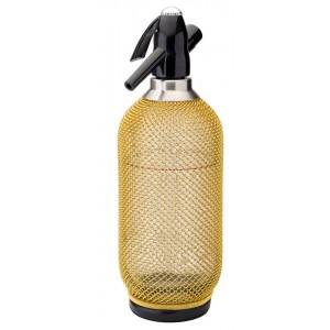 Harlequin Gold Syphon 1L (35oz)
