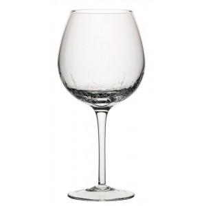 Monroe Gin Glass 20oz (57cl)