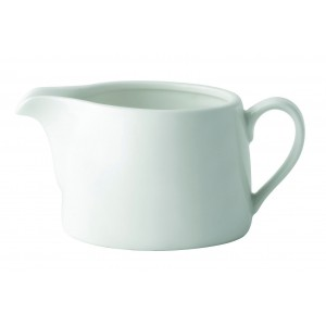 Anton B Elements Gravy Boat 11oz (30cl)