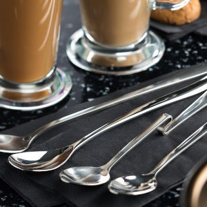 Cutlery Accessories