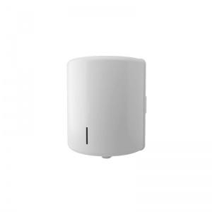 Centrefeed Dispenser - White