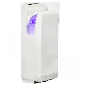 Jet Blade Hand Dryer