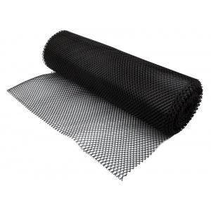 Bar Liner Roll