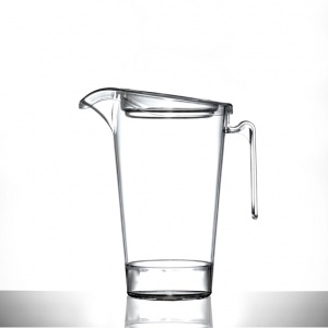 Elite In2stax 2 Pint Jug CE With Lid
