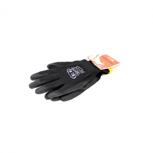PU Coated Safety Gloves